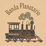 Banda Planetario - Banda Planetario [Japan CD] DDCZ-1880