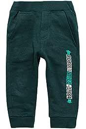 Amazon.es: Verde - Pantalones / Niños de hasta 24 meses: Ropa