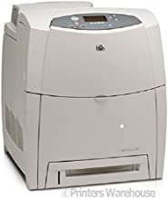 HP Laserjet 4600 Color Laser Printer C9660A Refurbished