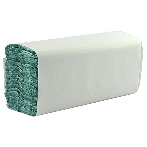Whitebox WX43094 C-Fold Hand Towels, G