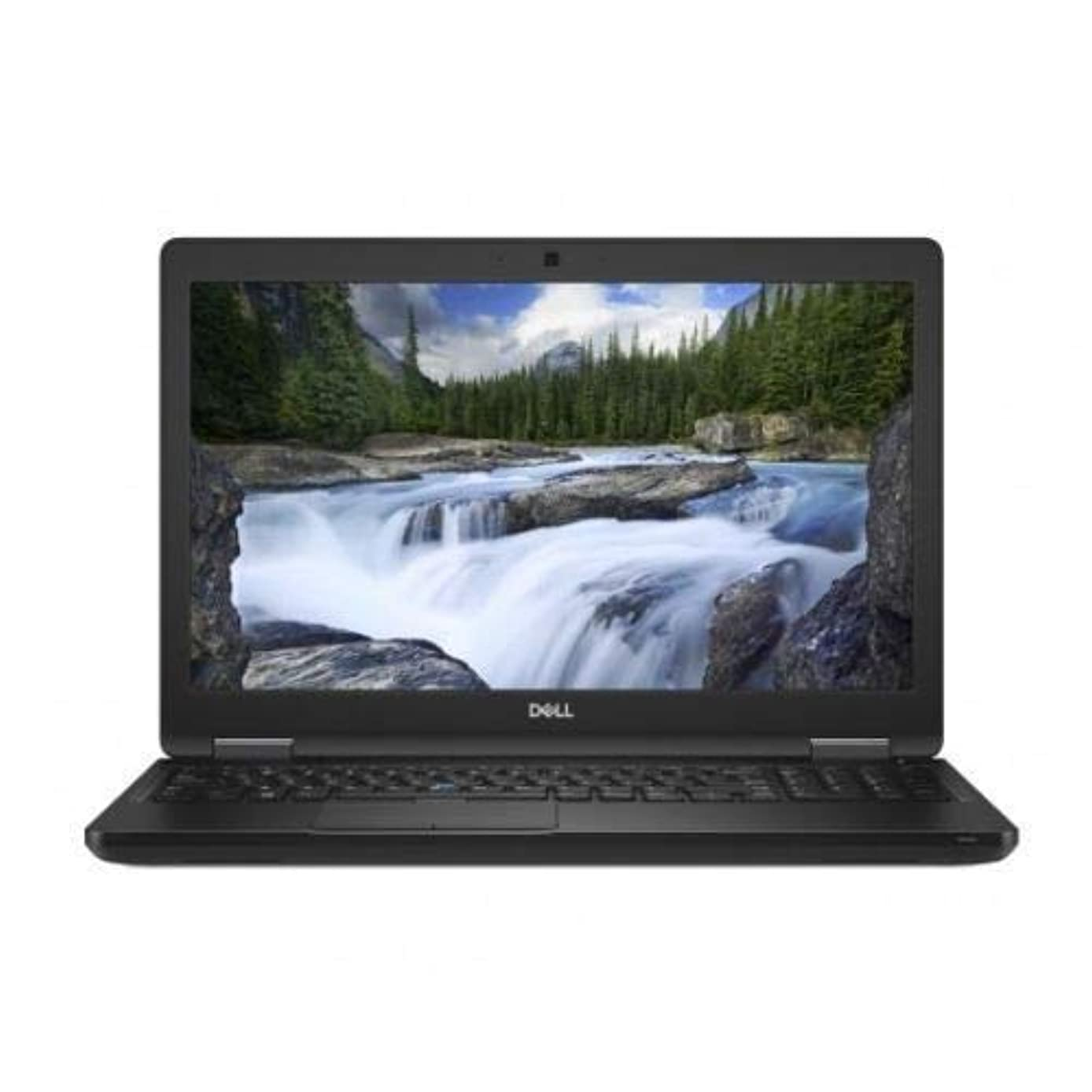 New Latitude 5590 Notebook with Intel i7-8650U Quad Core CPU, 32GB DDR4 RAM, 2TB SSD, 15.6 inch Display, Business Laptop, 3 Years Warranty