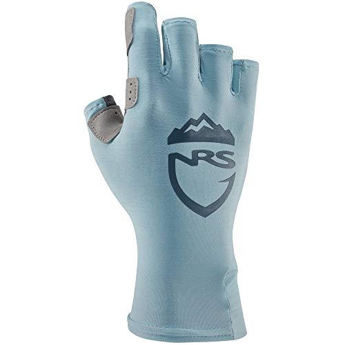 NRS Skelton Gloves-Aquatic-L/XL