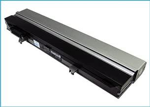 4400mAh Battery for DELL Latitude E4300, Latitude E4310, Latitude E4320, Latitude E4400