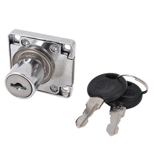 Aexit cerradur de seguridad de borde de cilindro de una sola puerta de gabinete de vidrio para el hogar (49060445947d910fdb02b9e142cee41a)
