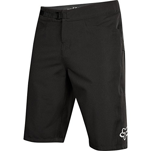 Fox Herren Ranger Cargo Shorts, Black, 36