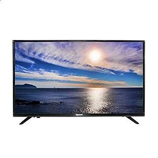Skyworth 40 Inch TV Standard LED - 40E2A12G