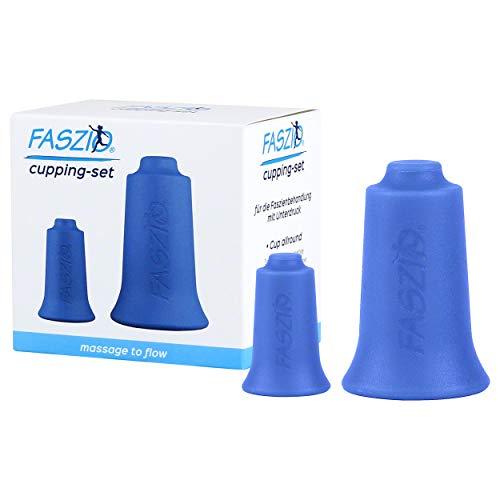 silikon cups