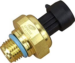 Brand New Oil Pressure Sensor Compatible Replacement for Cummins N14 ISM Turbo Boost 4921501 3084521 904-7113 Oem Fit OPS110