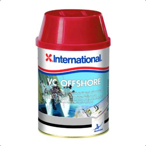 International VC-Offshore EU 750ml Farbe. schwarz