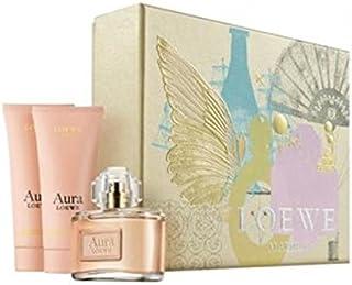 Amazon.es: Loewe - Agua de perfume / Mujeres: Belleza