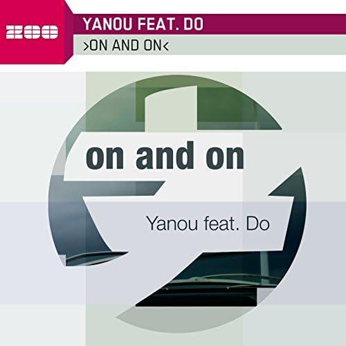 Yanou feat. Do