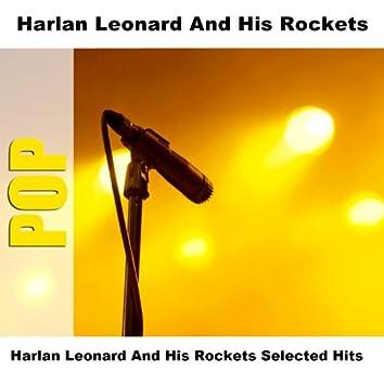 Harlan Leonard And His Rockets Selected Hits