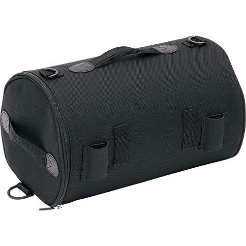Saddlemen 3515-0074 Roll Bag