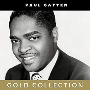 Paul Gayten - Gold Collection
