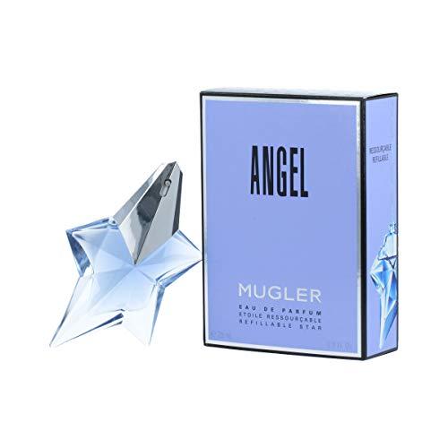 Thierry Mugler Angel Eau De Parfum nachfüllbar 25 ml (woman)
