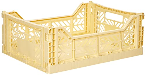 Hay -   Colour Crate M,