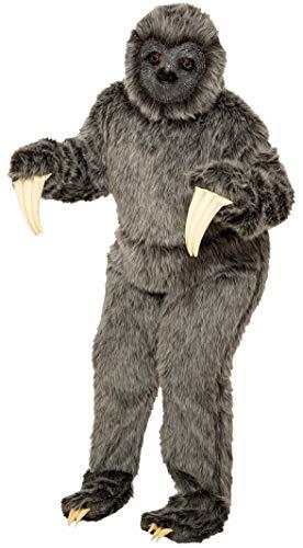 Forum Costume, Sloth, Standard