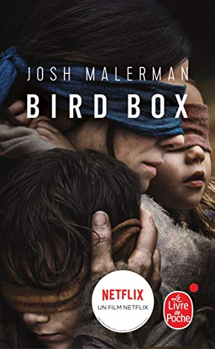 Bird Box (Imaginaire)