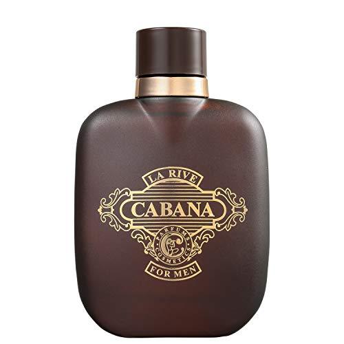 LA RIVE Cabana Edt 90 ml