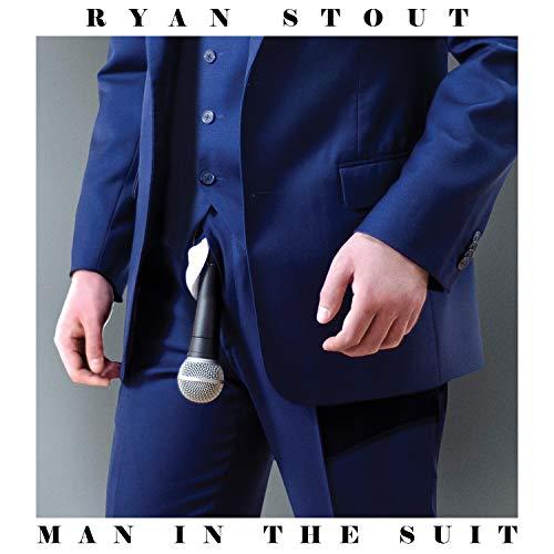 Man in the Suit [Explicit]
