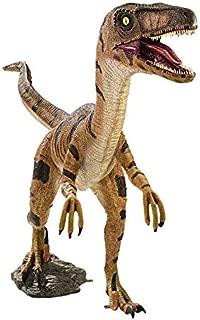 Best life size raptor Reviews