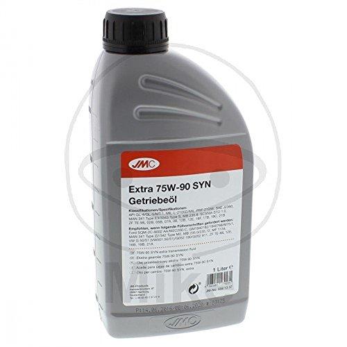 Getriebeöl 75W90 SYN 1 Liter JMC extra Valvoline 5580140