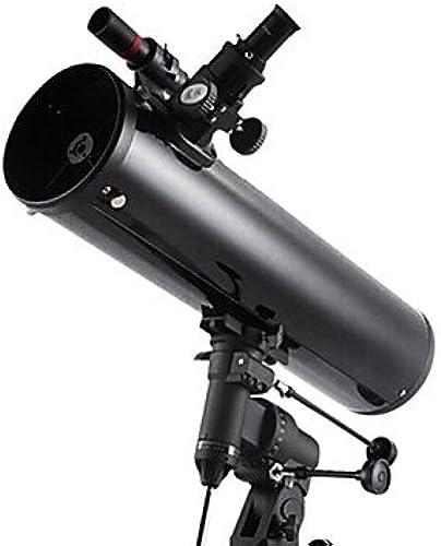 WYFC 325x 130 mm TélescopesEtanche   Antibuée   Générique   Coffret de Transport   Prisme en toit   Haute Définition   Grand angle