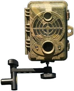 Slate River EZ Aim Game Camera Mount