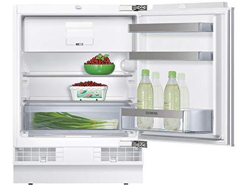 SIEMENS - Refrigerateurs integrable SIEMENS KU15LADF0 - KU15LADF0