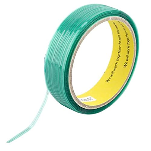 ARINKURIN 工具不要 カットテープ ナイフレス テープ カッティング テープ 保証書付き 5m 10m フィニッシュ ライン カー ラッピング フィルム デザインライン 車 改造 ツール アイテム 工具 (10メートル)