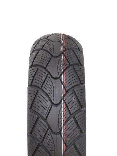 Vee Rubber VRM351 - Neumáticos para patinete 140/60-13 63STL