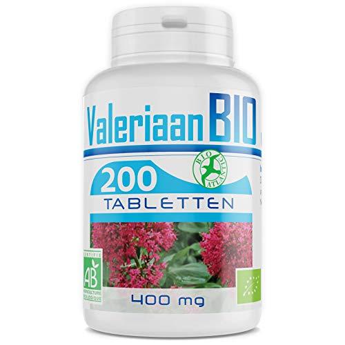 kruidvat valeriaan tabletten