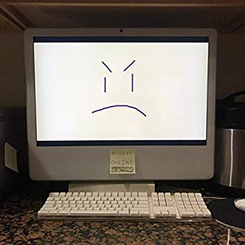 Angery Online