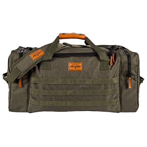 Plano A-Serie 2.0 Tackle Duffel