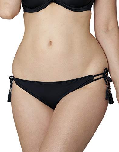 SugarShape Bikini-Slip Ibiza Bikini-Slip schwarz
