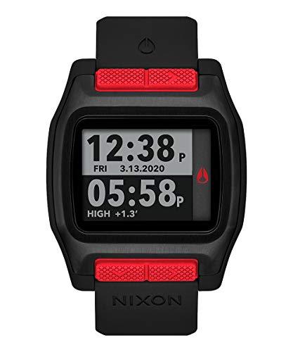 Nixon Automatische Uhr A1308-008-00
