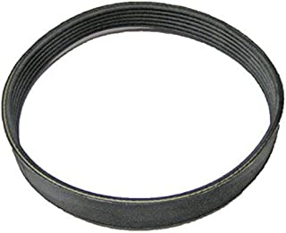 Replacement Part Belt for Sears 220v 2HP 20 Gallon Air Compressor 106.153753 BT-31-490J6 49 Inch