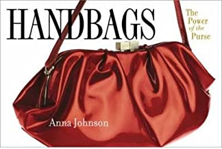 [(Handbags )] [Author: Anna L. Johnson] [Oct-2002]