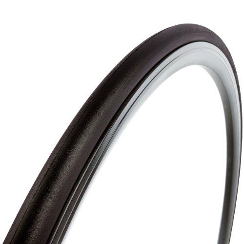Vittoria Diamante PRO Light Pneumatico da Bicicletta, Nero, 700X23