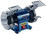 Bosch 060127A3F0 GBG...image