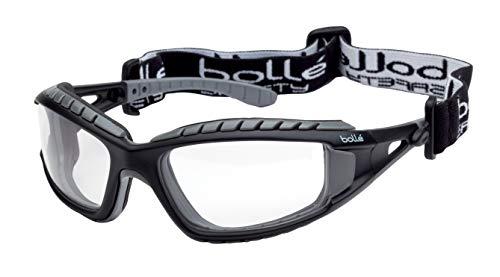 Schutzbrille Bollé Tracker II - 2