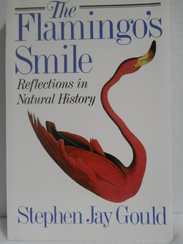 The Flamingo's Smile: Reflections in Natural History - http://medicalbooks.filipinodoctors.org