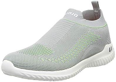 URJO Men's Running Shoes