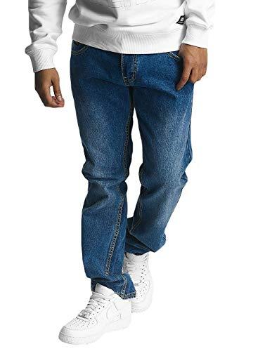 Ecko Unltd. Straight Fit Jeans Gordon St / W40 L34