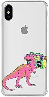 fun iphone x cases