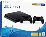 Sony - Consola PS4 SLIM 1TB (Android)