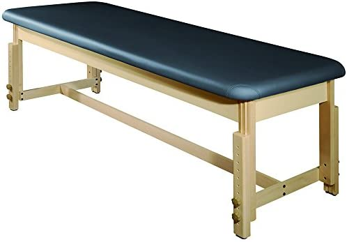 Top 10 Best stationary massage table Reviews