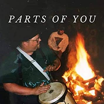 Parts of You