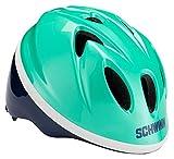 Schwinn Casco de Bicicleta para niños, diseño clásico, tamaños para niños y bebés