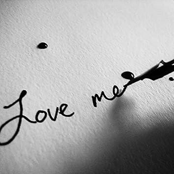 Love Me (feat. TreSavage & Kelow)